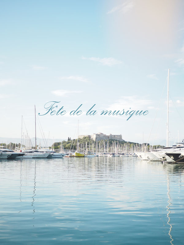 Avec Sofié blog tells about living in France with Scandinavian eyes